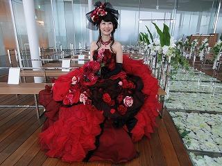 26 4月 2012のアーカイブ Lai Lai ~来来~ ~毎週月~木曜日