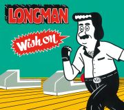 LONGMAN Wish on