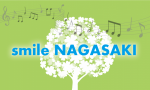 【smile NAGASAKI】Now Playing